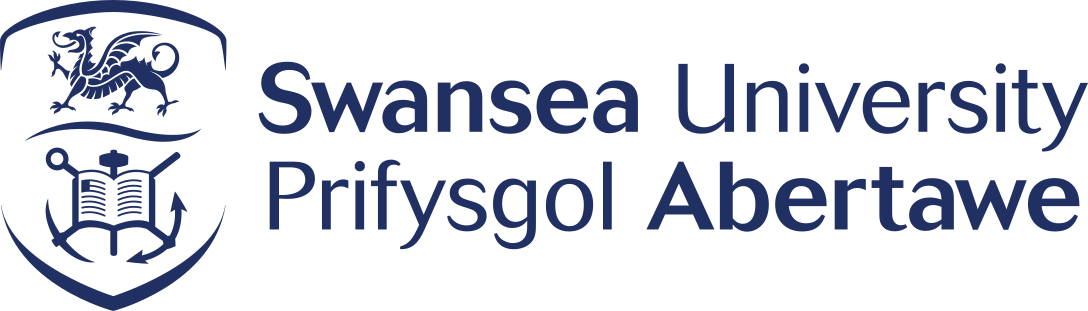 Swansea University Centenary 2020