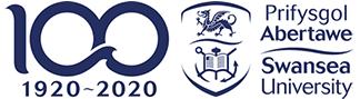Swansea University Centenary 2020