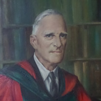 Henry Lewis