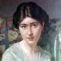 Mary Gilberston